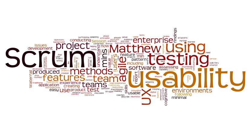 usability-testing-scrum-australia-2013