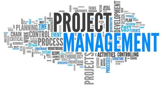 project-management-graphic
