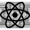 atom 01-sm