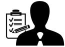 scrum-checklist-po