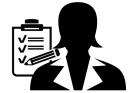 scrum-checklist-sm